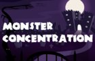 Thumbnail for Monster Concentration