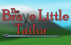 Thumbnail of The Brave Little Tailor