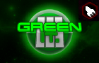 Thumbnail for Green it. 3
