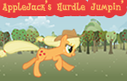 Thumbnail for AppleJacks Hurdle Jump