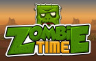 Thumbnail for Zombie Time
