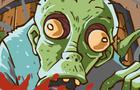 Thumbnail of Zombie Army Madness 4