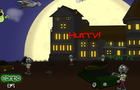 Thumbnail of Fantasy Hunt Gloomy Nigh