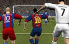 Thumbnail for Football Champions 2015