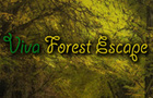 Thumbnail of Viva Forest Escape