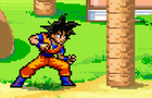Dragon ball z timber thumbnail