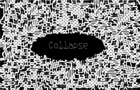 Thumbnail for Collapse