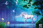 Thumbnail of Unicorns  Hidden Stars