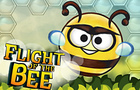 Flight Of The Bee thumbnail