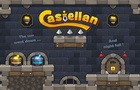 Thumbnail for Castellan