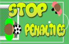 Thumbnail for Stop Penaltis