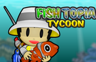 Thumbnail for Fishtopia Tycoon