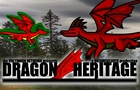 Thumbnail for Dragon Heritage Demo