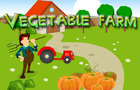 Vegetable farm thumbnail