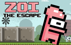 Zoi The Escape thumbnail