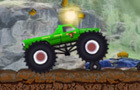 Monster Truck Revolution thumbnail