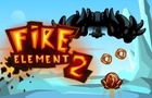 Fire Element 2 thumbnail