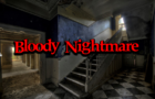 Thumbnail for Bloody Nightmare