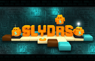 Thumbnail for Slydrs