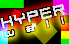 Thumbnail for Hyper Wall