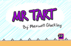 Thumbnail of Mr Tart Returns