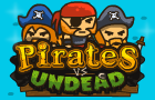Pirates vs Undead thumbnail