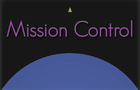 Thumbnail of Mission Control LD31