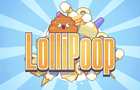 Thumbnail for LolliPoop