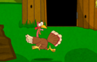 Thumbnail of Turkey Forest Escape 2