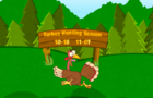 Thumbnail of Turkey Forest Escape 3