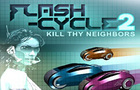 Flash Cycle 2 thumbnail