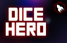 Thumbnail for Dice Hero