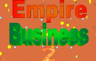 Empire Business 2 beta thumbnail