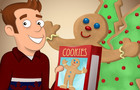 Christmas Cookie Quest thumbnail