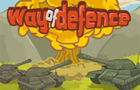 Thumbnail for Way of Defence