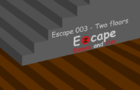 Escape 003 Two Floors thumbnail