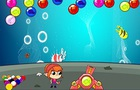 bubble oceanic thumbnail