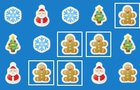 Christmas Stickers thumbnail