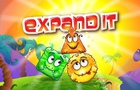 Thumbnail for Expand ItTravels