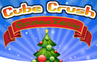 Christmas Crush thumbnail