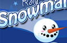 Thumbnail for Roly Poly Snowman