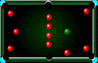 Billiard Fun thumbnail