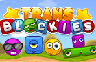 Thumbnail for Transblockies