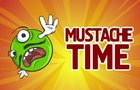 Thumbnail for Mustache Time