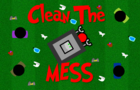 Clean the Mess thumbnail