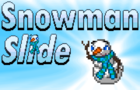 Thumbnail for Snowman Slide