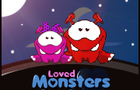 Loved Monsters thumbnail