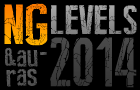 Thumbnail of NG Levels 2014