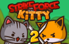 Thumbnail of Strikeforce Kitty 2