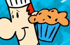 Thumbnail for Muffin Maker Baker